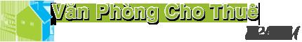 Văn Phòng Cho Thuê TPHCM – Mẹo Thuê Văn Phòng – Phong Thủy Văn Phòng